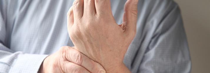 the best chiropractor in winnipeg sees patients with carpal tunnel syndrome