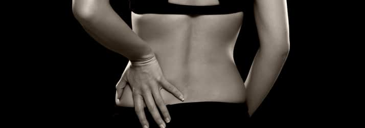 connect chiropractic office helps sciatica pain
