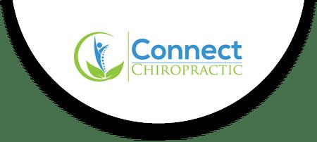 Chiropractor Winnipeg MB