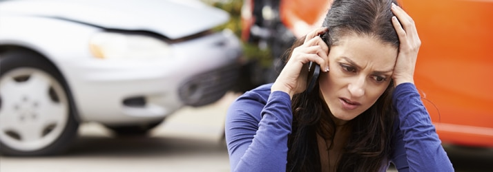 auto injuries are commonly helped by seeing a winnipeg chiropractor