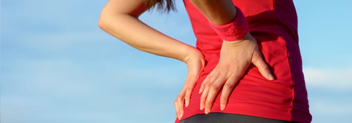 scoliosis care is offered by a winnipeg chiropractor