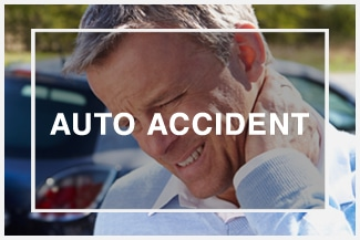 chiropractic care can help auto injuries