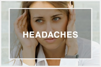winnipeg mb chiropractic office treats headaches
