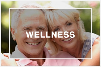 many people look for a chiropractic office in winnipeg mb for wellness care