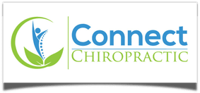 Chiropractor in Winnipeg MB