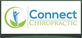 Chiropractor in Winnipeg MB