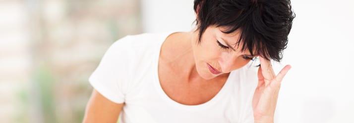 best chiropractor in winnipeg helps patients with fibromyalgia