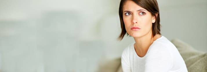 pms relief with chiropractic care